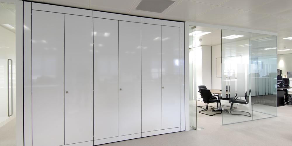 yule yule interior solutions storage wall yule